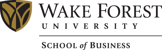 Wake Forest University School of Business